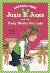 junie-b-jones-yucky-blucky-fruitcake-barbara-park-paperback-cover-art[1]